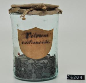 http://www.provinz.bz.it/katalog-kulturgueter/de/neu-erfasste-objekte.asp?kks_priref=80004236
